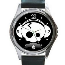 Extreme DJ / Music Design - Watch (Choose from 9 Watches) -AA4393