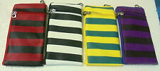 for htc g8 desire c g13 xperia ray u8i mt11i neo v 206 b7722 star 2 duos pouch