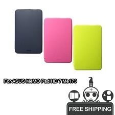 Original ASUS Persona Cover protective cover For ASUS MeMO Pad HD 7 Me173