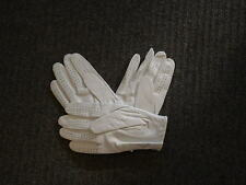 New! Titleist PermaSoft Gloves! Pack of 3!  Premium Cabretta Leather, Great Fit!