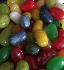 FRUIT BOWL  Jelly Belly Beans You Choose 1/2-5lbs Free Priority Shipping