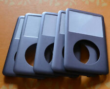 5pcs Front Faceplate Housing Cover for iPod Classic 80GB 120GB 160GB