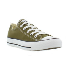 New Converse Trainers All Star Oxford Mens Womens Ladies Shoes Size UK 3-15