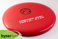 Prodigy PA4 400G  *pick your weight and color* 400 G disc golf putter Hyzer Farm