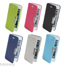 Apple iPhone 4 / 4S / 5 / 5S / 5C Galaxy Case Tasche Schutz Hülle Cover Etui