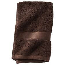 Threshold™ Performance Solid Hand Towel
