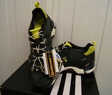 Adidas Terrex Fast R GORE-TEX Walking Shoes SIZE UK 5.5/6/6,5/7/7,5/8.5