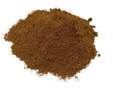 Ground Cloves Powder Premium Quality Free UK P & P