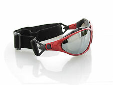 Sport Goggles - Water Sport Goggles - Cycling Glasses - Kite Glasses - Surf