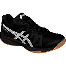 ASICS Men's Gel-Upcourt Volleyball and Multi Court Shoe