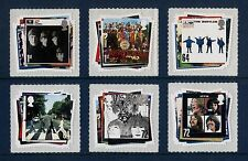 Multiple Listing  mnh GB Sets From 2007 Onwards