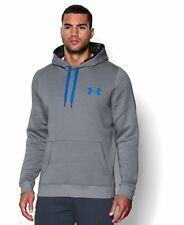 Men's  Under Armour Rival Fleece Hoodie