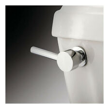 Elements of Design South Beach Toilet Tank Lever