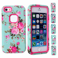 NEW Romantic Fashion Cheap Phone Skin Back Case Cover Bumper For Apple iPhone 5C