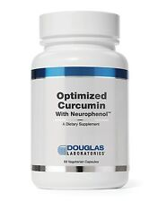 Optimized Curcumin! For Healthy Brain Function in Adults.