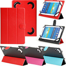 Folding Case Cover for Double Power DOPO EM63 Acer Iconia B1-710-L401 iRulu 7.0