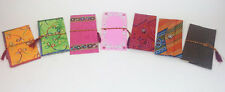Jewelled Money Wallet Indian Asian Muslim Hindu Sikh Wedding Gift Card Eid Cards