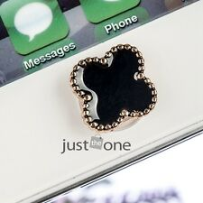 Unique Fashion Home Button Sticker for iphone 3g 4 4s 5 5s 5c Touch Ipad 2 Mini