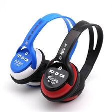 Hot Wireless Bluetooth Stereo Headphones for Mobile Cell Phone Laptop PC Tablet