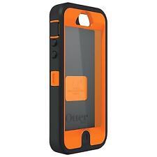 OtterBox Case for Apple iPhone 5/5S (Defender Series)