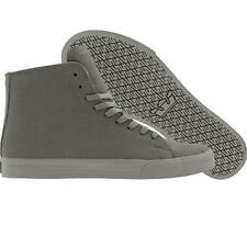 Supra Thunder Hightop (grey gunny TUF) S38045