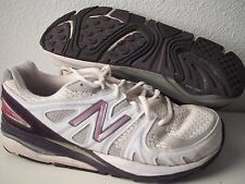 NEW BALANCE 1540 W1540WP1 WOMEN'S Running Cross Training Shoes MADE IN USA #10