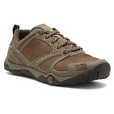 BRAND NEW In Box Merrell Proterra Sport Gore-Tex GTX Waterproof Hiking Shoes