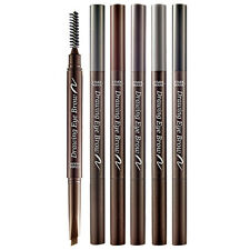 ETUDE HOUSE Drawing Eye Brow Pencil 0.2g Choose 1 among 6 colors Free gifts