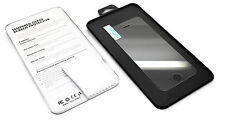 Tempered Strong Glass Screen Protector Guard Ultra Thin Explosion Shock Proof