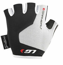 LOUIS GARNEAU WOMENS MONDO 2 Bicycle Cycling Gloves White