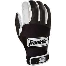 Franklin Youth Neo-Fit Batting Glove