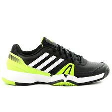 Luxury adidas footwear,vest adidas Sale Online 65% Off