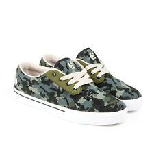 Cheap Etnies Skate Shoes - Etnies Jameson 2 Eco Camo - Brand New Shop Stock