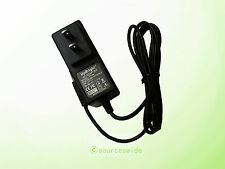 Wall Home Charger AC Adapter Switching Power Supply Cord For DVE DVS-090A15FUS