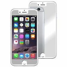 """Mirror Reflect Screen Protector LCD Film Guard Cover For Apple iPhone 6s 6 4.7"""""""