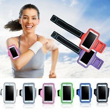 iPhone 6 Plus 5.5 Sports Running Gym Arm Band Armband Case Cove Holder Pouch
