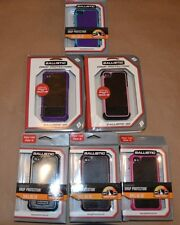 Ballistic SG Case for iPhone 4/4s Drop Protection