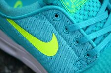 NIKE SB ® STEFAN JANOSKI MAX DUSTY CACTUS VOLT WHITE MEN'S SHOES * ORIGINAL