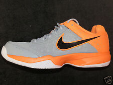 NIKE AIR CAGE COURT MEN'S TENNIS SHOES (NEW)$92VALUE(549890 002)