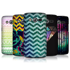 HEAD CASE DESIGNS TREND MIX CASE COVER FOR SAMSUNG GALAXY CORE LTE G386F