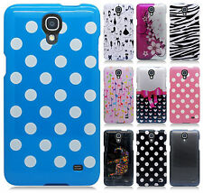 For Samsung Galaxy Mega 2 HARD Protector Case Snap On Phone Cover Accessory
