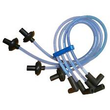 Lumenition Universal Coil Lead -Individual Lead-Operates Between -40-220 Degrees