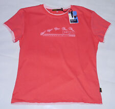 moto-x/enduro/MTB/PIT CHICK. FRO SYSTEMS T's
