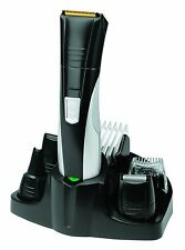 Remington PG350 All-in-1 Creative Grooming kit Hair & Beard Clippers SPARE PARTS