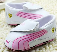 Sport Feel Baby Infants Toddlers Kids Boy Girls Shoes Cool bebé Zapatos 2028060