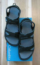 Columbia Techsun 3 Mens Sport Sandal Authentic Columbia Label