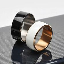 NFC Magic Wear Smart Ring for Android Cell Phone Samsung Sony LG HTC Moto BDRG