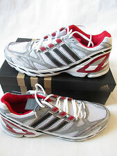 adidas supernova SNOVA sequence 3 M mens running trainers G16990 sneakers shoes