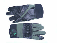 Ranger gloves olive green operator spec ops aor mtp small medium x xx large