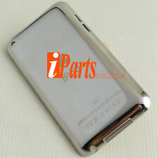 Genius Rear Panel Battery Door Case Back Cover Housing for iPod Touch 4th A1367